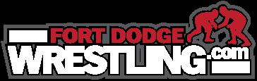 Fort Dodge Wrestling