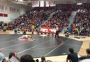 Fort Dodge Senior High School – Iowa